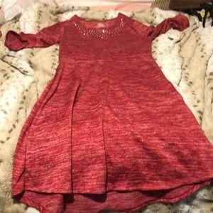 Faded Glory Dresses - Kids dress